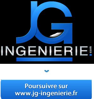 Ingenierie Electricite Installation Groupe Jg